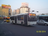公車巴士-豐原客運:豐原客運 756-U8