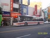 公車巴士-台中客運:台中客運  690-U8