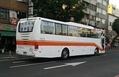 公車巴士-台中客運:台中客運    KKA-6300