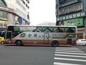 公車巴士-全航客運:全航客運   645-FQ