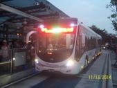 公車巴士-統聯客運集團:統聯客運    FAD-196