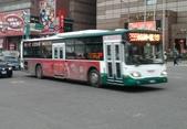 公車巴士-三重客運:三重客運    180-U7
