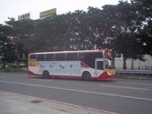 公車巴士-三地企業集團:高雄客運  990-FY