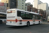 公車巴士-台中客運:台中客運    KKA-6268