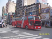 公車巴士-台灣 ibus  愛巴士交通聯盟:亞通巴士   KKA-5637