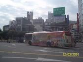 已除役的國道客運.市區公車.公路客運相簿:桃園客運  069-FV