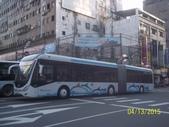 公車巴士-統聯客運集團:統聯客運    FAD-198