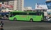 公車巴士-統聯客運集團:中台灣客運     KKA-6231