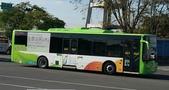 公車巴士-統聯客運集團:中台灣客運    EAL-0605