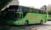 公車巴士-統聯客運集團:統聯客運    KKA-9809