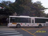 公車巴士-豐原客運:豐原客運  755-U8