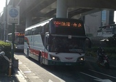 公車巴士-三重客運:三重客運     KKA-1399