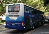公車巴士-台西客運:台西客運    KAB-0931