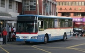 公車巴士-苗栗客運:苗栗客運    871-U7