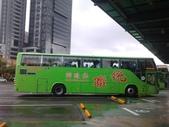 公車巴士-統聯客運集團:統聯客運     FAB-313