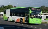公車巴士-統聯客運集團:中台灣客運    EAL-0608