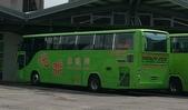 公車巴士-統聯客運集團:統聯客運    KKA-9805