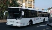 公車巴士-新營客運:新營客運    KKA-7689