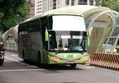 公車巴士-嘉義縣公車處:嘉義縣公車處    101-V8