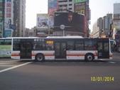 公車巴士-台中客運:台中客運  696-U8