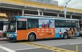 其他公車巴士相簿:鼎東客運 KKA-8808