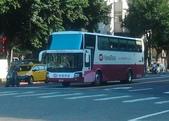 公車巴士-旅遊遊覽車( 紅牌車 ):旅遊遊覽車    369-ZZ