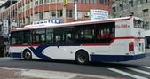 公車巴士-中興巴士企業集團:淡水客運    KKA-0069
