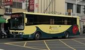 公車巴士-屏東客運:屏東客運 KKA-8622