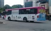 已除役的國道客運.市區公車.公路客運相簿:東南客運    268-FR