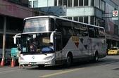 公車巴士-豐原客運:豐原客運    FAE-828