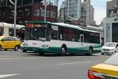公車巴士-三重客運:三重客運    FAB-257