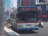 公車巴士-苗栗客運:苗栗客運  805-FP