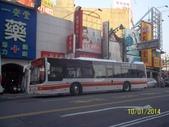 公車巴士-台中客運:台中客運  680-U8
