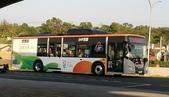 公車巴士-台中客運:台中客運    EAA-816
