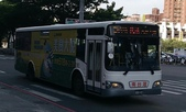 公車巴士-南台灣客運 :南台灣客運    906-V2