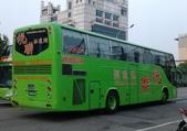 公車巴士-統聯客運集團:統聯客運     FAB-828