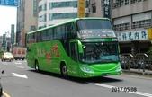 公車巴士-統聯客運集團:統聯客運     KKA-1183