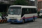 公車巴士-東南客運 & 建明客運:東南客運    KKA-0907