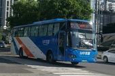 公車巴士-台中客運:台中客運    KKA-6515