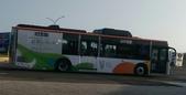 公車巴士-台中客運:台中客運    EAA-817