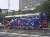 公車巴士-旅遊遊覽車( 紅牌車 ):旅遊遊覽車 812-V6