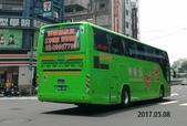 公車巴士-統聯客運集團:統聯客運     KKA-1287