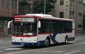 公車巴士-中興巴士企業集團:新北客運  KKA-0635
