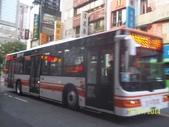 公車巴士-台中客運:台中客運  911-U8