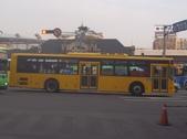 公車巴士-全航客運:全航客運 765-FX