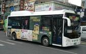 公車巴士-港都客運:港都客運    EAL-0950