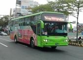 公車巴士-嘉義縣公車處:嘉義縣公車處     176-U9