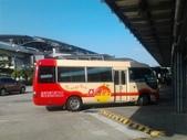 公車巴士-台灣 ibus  愛巴士交通聯盟:亞通巴士    421-WW