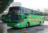 公車巴士-統聯客運集團:統聯客運     KKA-1308
