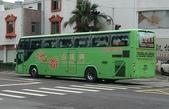 公車巴士-統聯客運集團:統聯客運    672-W2